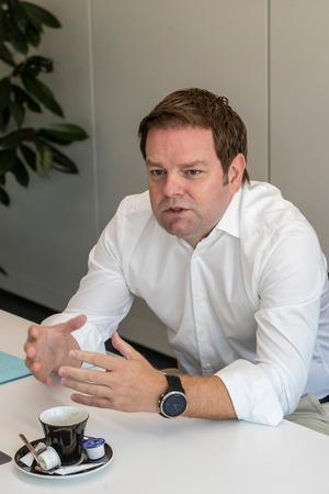 FP-Landeschef Markus Abwerzger ortet bei VP-LH Günther Platter eine Führungsschwäche.