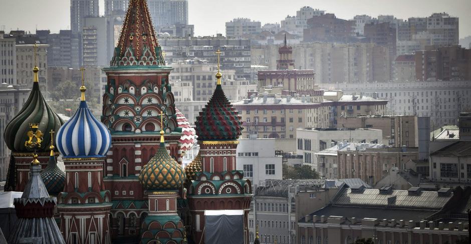 Moskau stehen am Wochenende neue Proteste bevor.