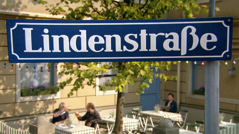 """Gut 1750 Folgen wird es von der """"Lindenstraße"""" geben, wenn sie im März 2020 zu Ende geht."""