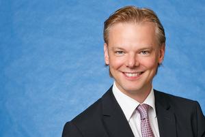 Die Bestellung Peter Sidlos zum Casinos-Finanzchef ist ins Visier der Ermittler geraten.