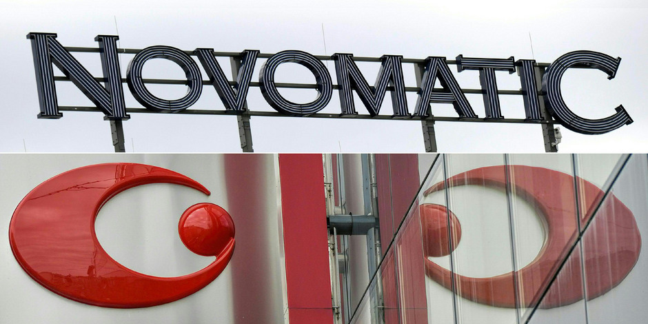 Die WKStA hegt den Verdacht, dass es rund um die Bestellung Peter Sidlos zum Finanzvorstand der Casinos Austria Absprachen zwischen der FPÖ und Casinos-Eigentümer Novomatic gab.