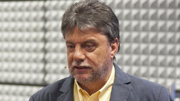 Transitforum - Obmann Fritz Gurgiser kritisierte, dass bisher kein Mitglied gegen die Dieselsteuer-Rückerstattung aufgetreten ist oder geklagt hat.