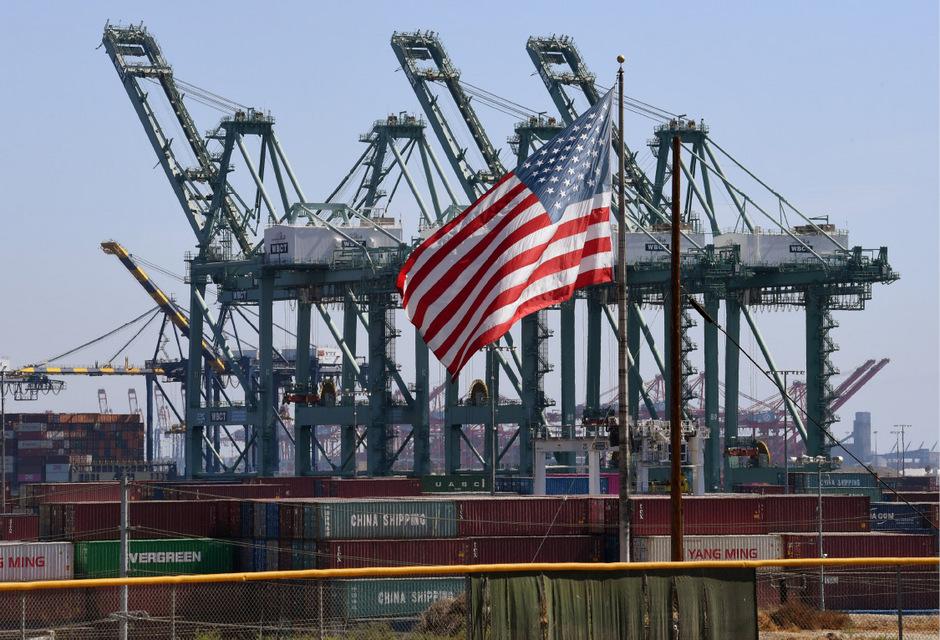 Die Wirtschaftsentwicklung steht derzeit unter keinem guten Stern.