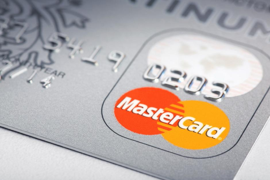 """Mastercard verwies darauf, dass ein Dienstleister, der das Bonusprogramm betrieb, """"einen Sicherheitsvorfall erlitten"""" habe."""