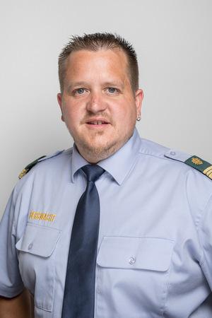 Der Bezirksleiter der Außerferner Bergwacht, Albert Kerber, sieht Handlungsbedarf.