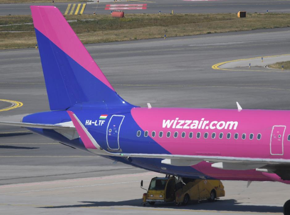 Die Zahl der Mitarbeiter in Wien soll von 200 auf 320 steigen.