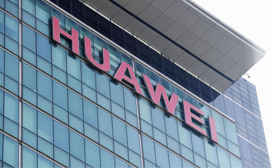 US-Unternehmen – auch etwa Google und Chip-Zulieferer – dürfen nur mit spezieller Erlaubnis Geschäfte mit Huawei machen.