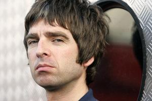 Noel, der ältere der Gallagher-Brüder, ist hauptverantwortlich für den Erfolg von Oasis. Er schrieb die großen Hits.