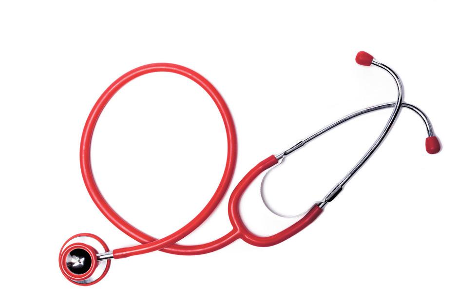 Mehr Ärzte heißt nicht gleich mehr Gesundheit.