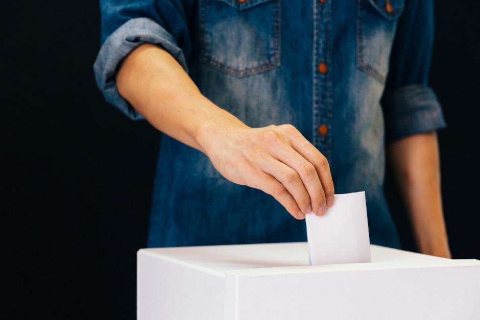 """In Kufstein geht's bereits am 20. September zu den Wahlurnen: Die Jugendlichen sind aufgerufen, die Vorsitzenden """"ihres"""" Gemeinderates zu wählen."""