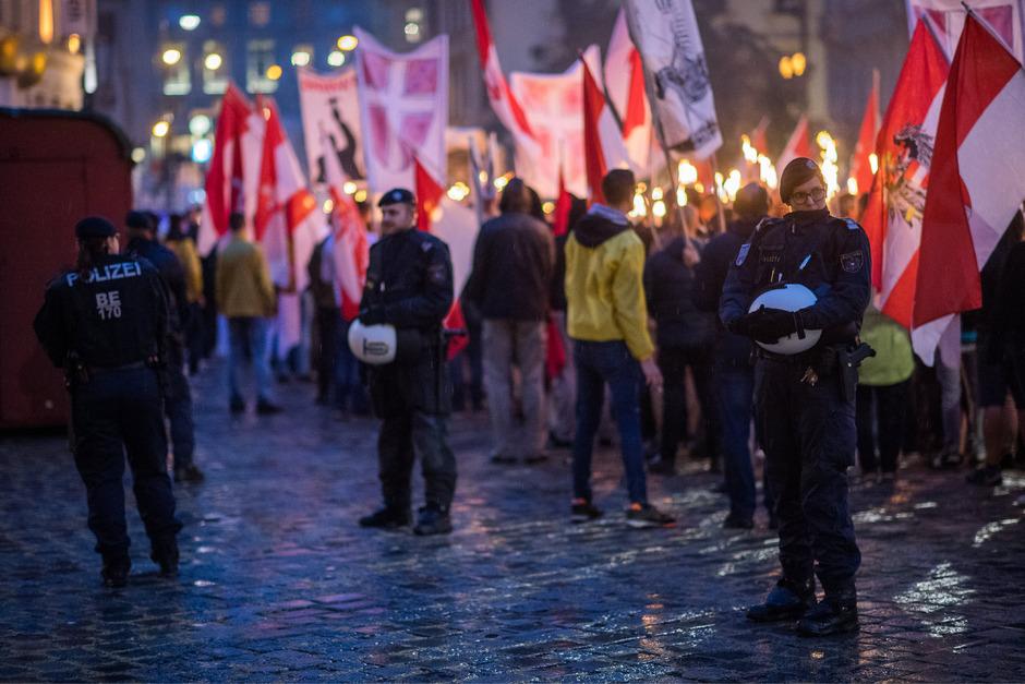 ÖVP will vor der Wahl im Nationalrat über eine Änderung des Vereinsrechts abstimmen lassen.