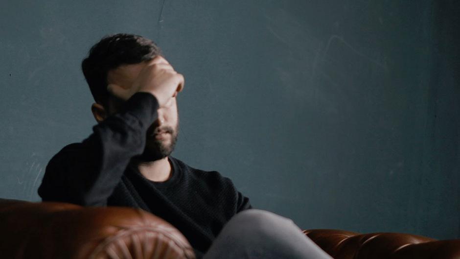 Einer WHO-Studie zufolge sind Spannungskopfschmerz und Migräne die weltweit zweit- bzw. dritthäufigsten Erkrankungen überhaupt.