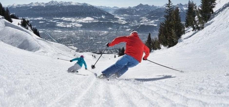 Über 30 Bergbahnen sind beim Freizeitticket dabei. Am 1. Oktober startet der Vorverkauf.