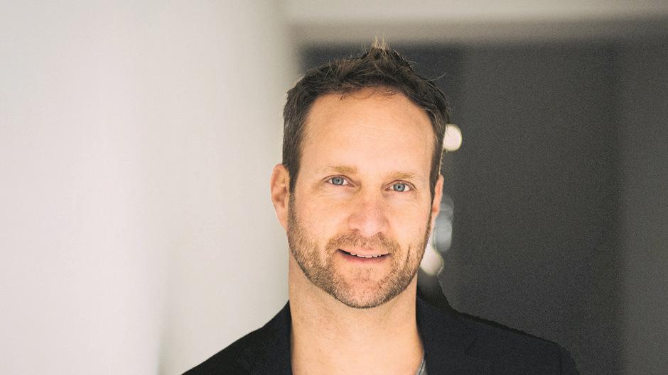 Matthias Strolz.