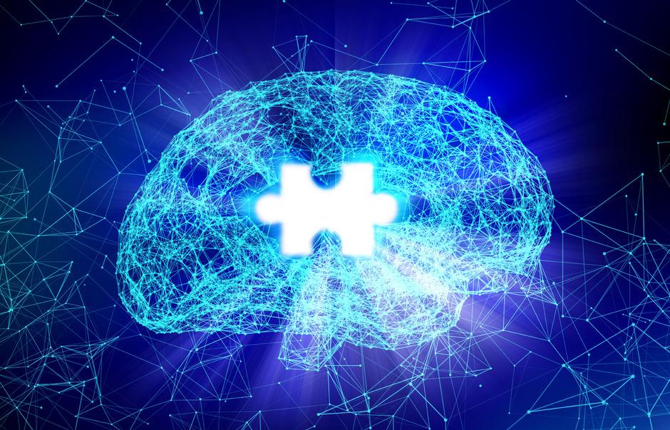 Ein großes Ziel der Hirnforschung ist es, Therapien zu ermöglichen, die in die Entstehung von Parkinson, Alzheimer, Autismus, etc. eingreifen.
