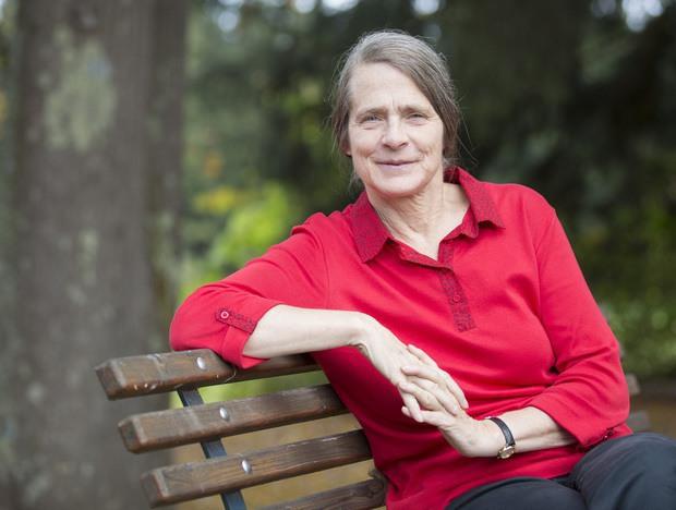 """Helga Kromp-Kolb ist österreichische Meteorologin und Klimaforscherin. Sie lehrt an der Universität für Bodenkultur in Wien. Die Analyse der Wissenschafter zu den Wahlprogrammen der Parteien findet sich unter <a target=""""_blank"""" href=""""https://ccca.ac.at"""">https://ccca.ac.at</a>"""