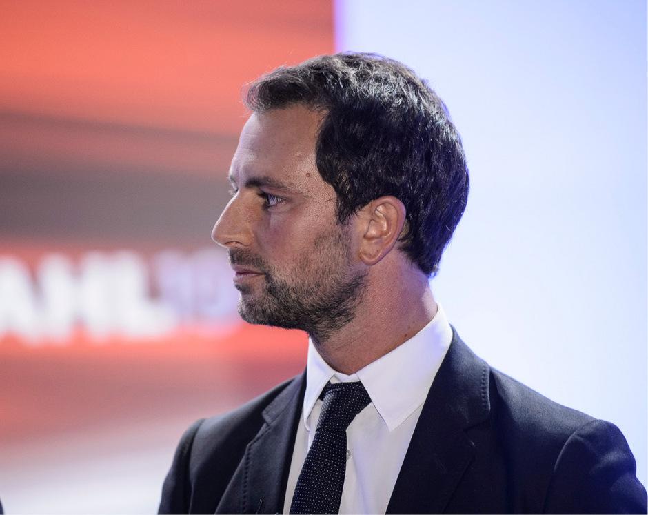 Nach sieben Monate an der Parteispitze steckt auch die Tiroler SPÖ tief in der Krise. Die Kritik an Georg Dornauer nimmt deshalb zu.