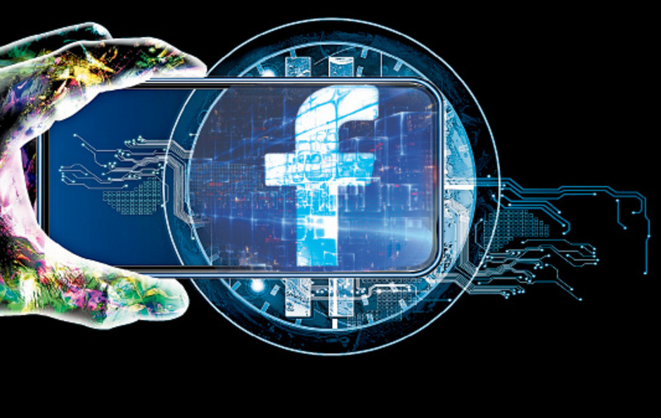 Facebook will im kommenden Jahr Libra als Zahlungsmittel einführen. Erfolg erhofft sich Facebook vor allem wegen seiner Bekanntheit.