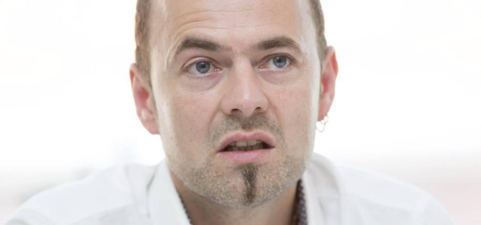 Josef Hechenberger (ÖVP) bleibt Vorzugsstimmen-Kaiser.