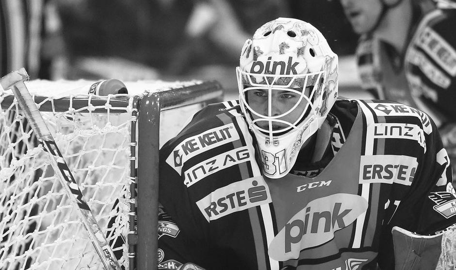 Florian Janny wurde nur 24 Jahre alt.