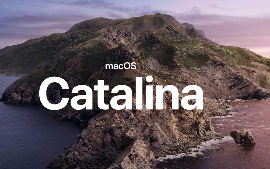 Apples neuestes Betriebssystem MacOS Catalina erscheint im Oktober und geht mit gravierenden Änderungen einher.