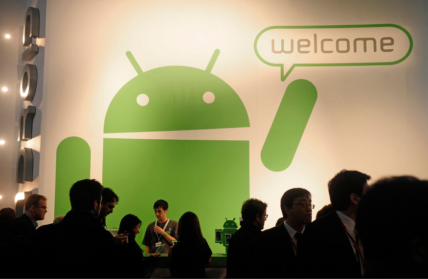 Android-Logo.