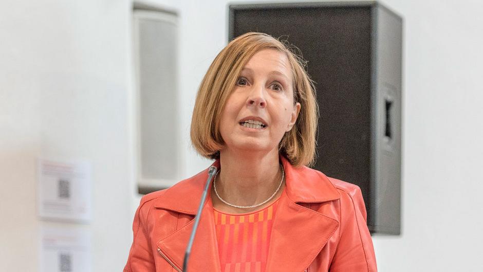 Fischer: Asylwerber wurden nicht als Sicherheitsdienstmitarbeiter in TSD-Heimen eingestellt.