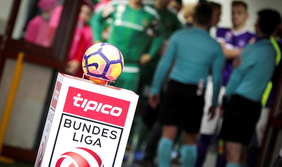 Dass die Bundesliga die 2016 beschlossene Reform komplett auf den Kopf stellt, ist unwahrscheinlich.
