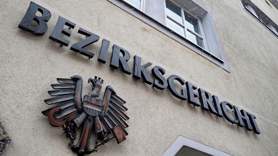 Das Bezirksgericht Telfs soll mit Hall zu einem Bezirksgericht Innsbruck-Land in der Salinenstadt zusammengelegt werden.
