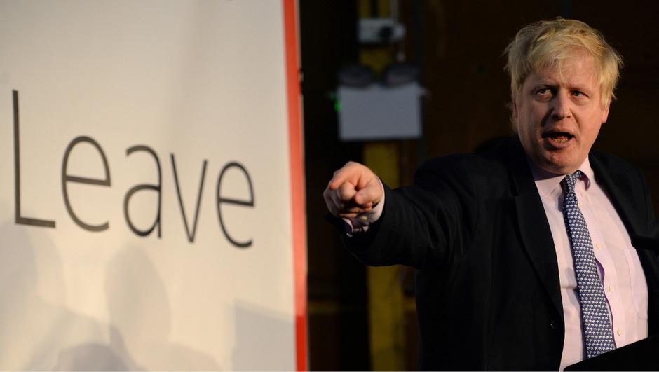 Premier Johnson will, dass Großbritannien die EU am 31. Oktober verlässt. Wenige Tage vorher sind noch immer viele Fragen ungeklärt.
