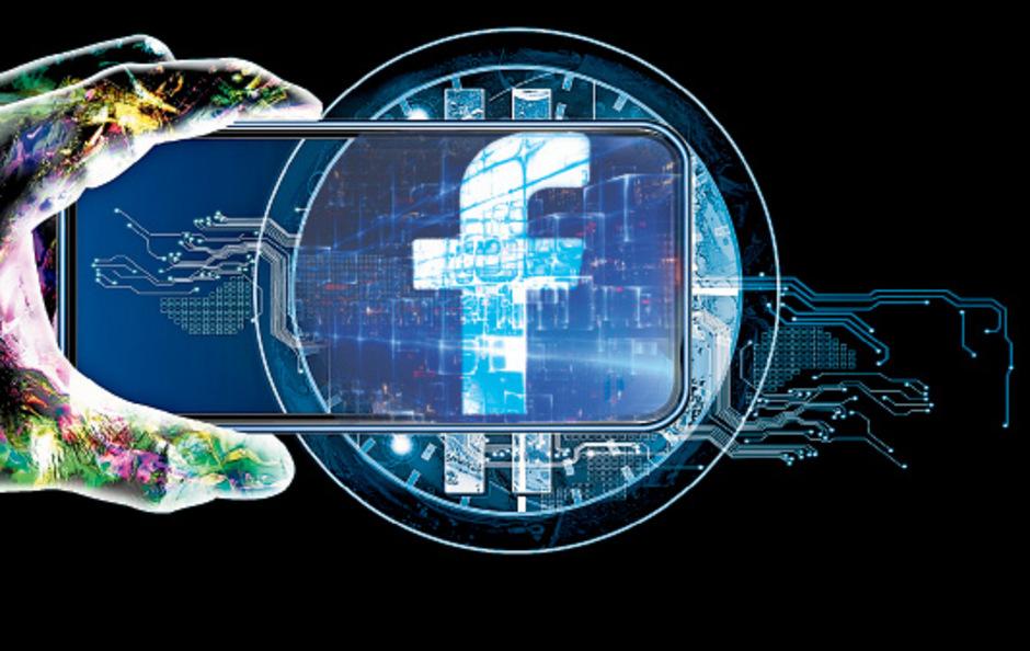 Facebook will im kommenden Jahr Libra als Zahlungsmittel einführen.