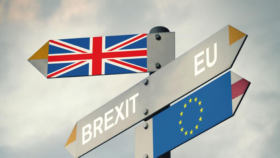 Die EU und die Briten: Wie geht es weiter, was sind die nächsten Schritte, fragen sich viele.