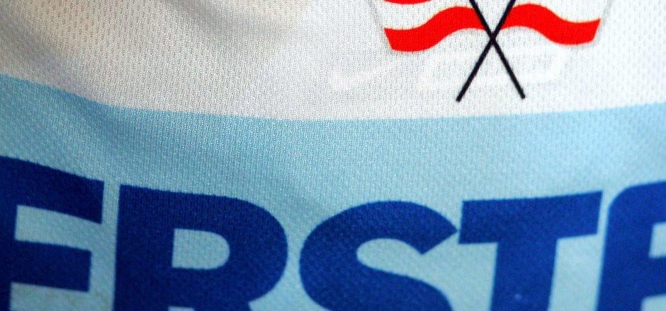 Österreichs Eishockey muss künftig ohne die Erste Bank auskommen.