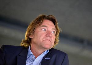 Hannes Kronthaler (Hypo-Manager).
