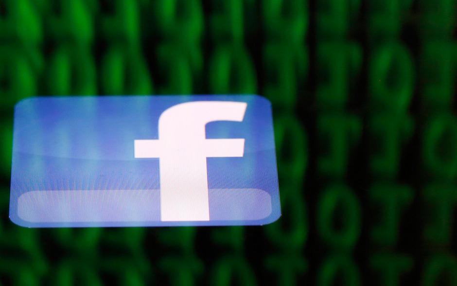 Facebook hat 2,1 Milliarden aktive Nutzer.