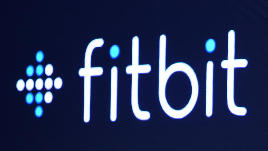 Das Geschäft von Fitbit lief zuletzt holprig.