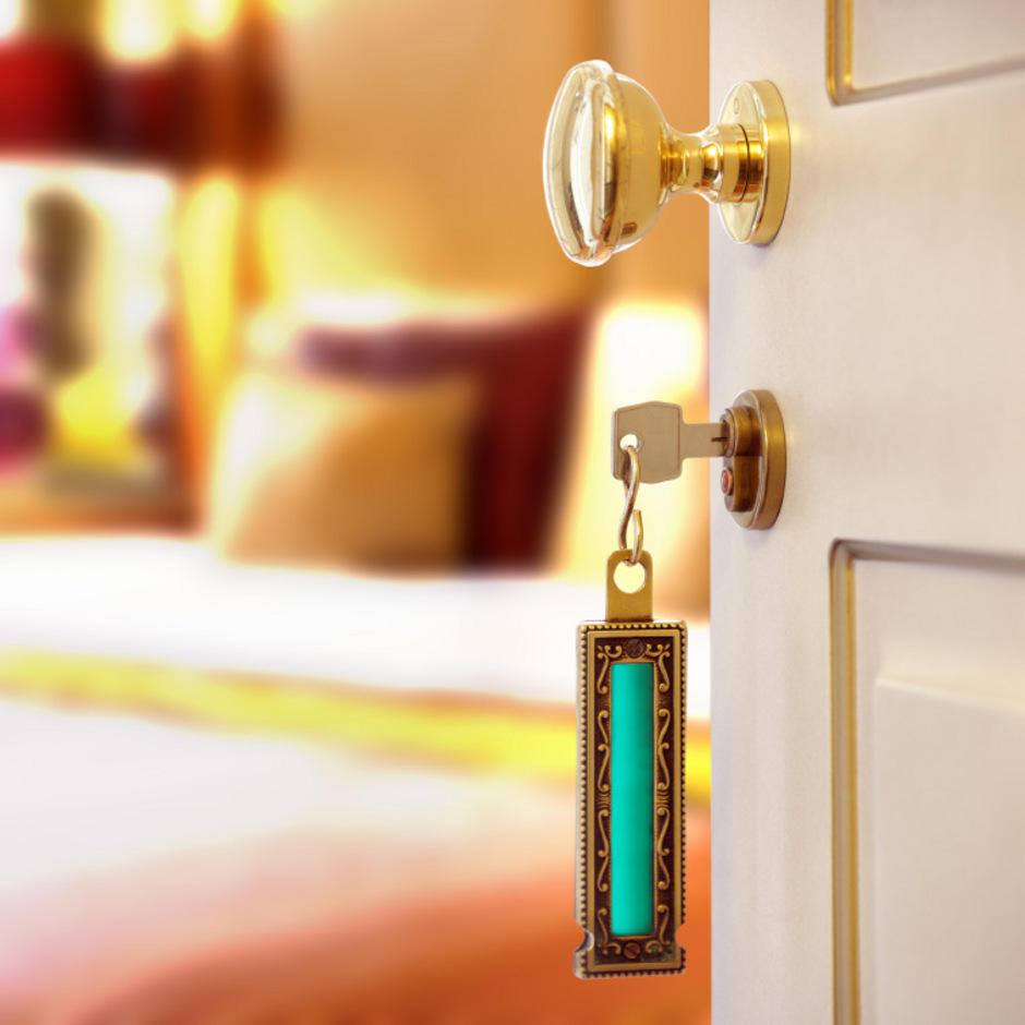So genannte Investoren-Hotels, in denen Anleger Wohnungen an Urlauber vermieten lassen, nehmen zu, sind aber umstritten.