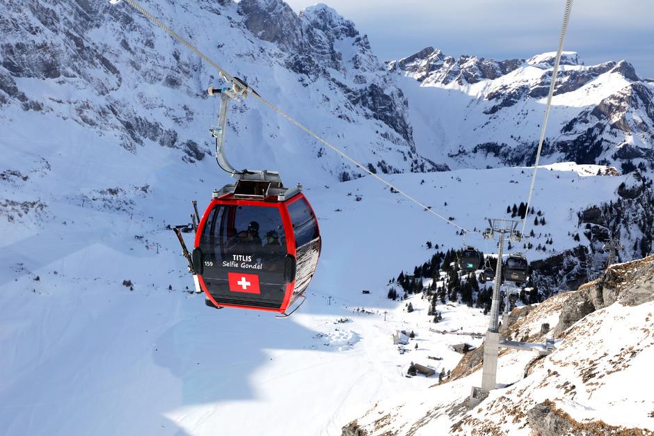 Viele Schweizer Skigebiete passen ihre Preise bereits dynamisch an Wetter, Tag und Auslastung an.