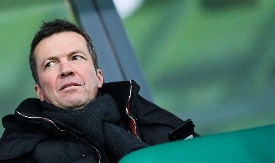 Lothar Matthäus rät den Bayern-Bossen bei der Trainerbestellung zu Einigkeit.