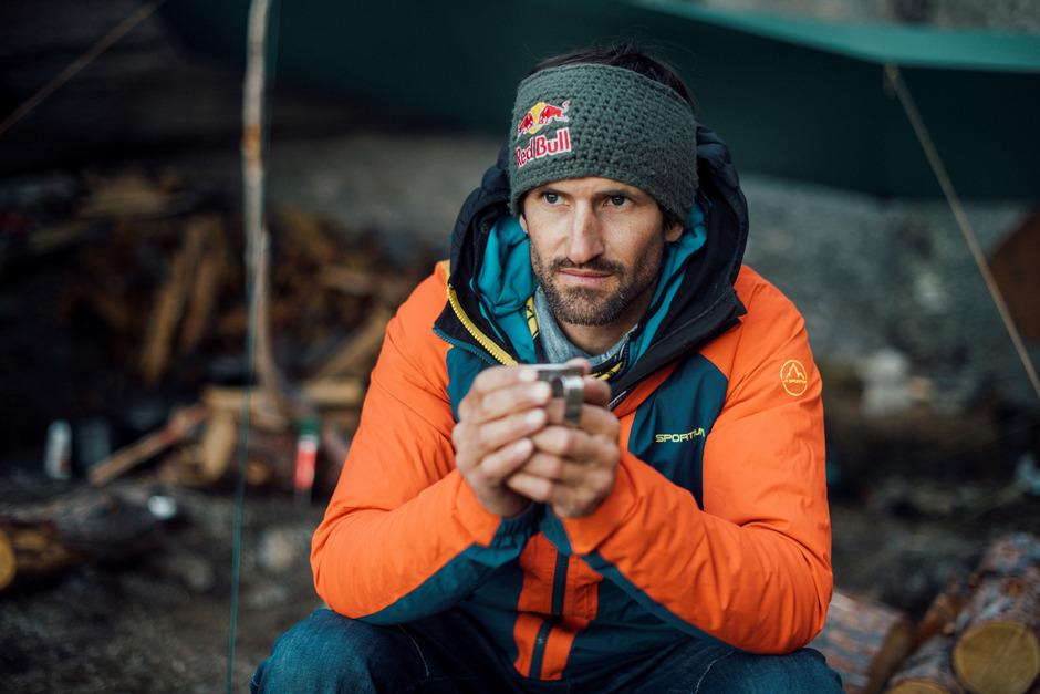 Kilian Fischhuber - Kletterer (36).