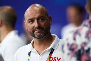 Walter Bär (OSV-Sportdirektor).