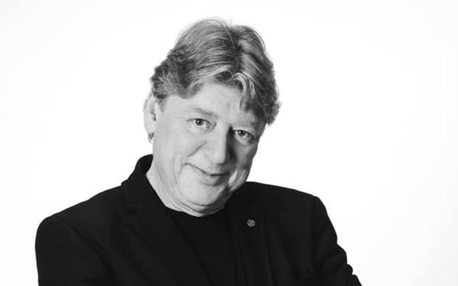 Walter Freiwald.