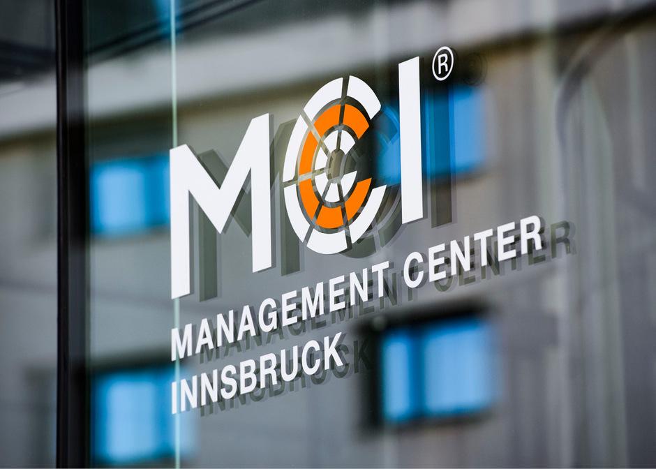 Rund 135 Millionen Euro soll der MCI-Neubau kosten.