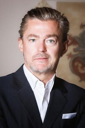 Kandidat Alexander von der Thannen war fünf Jahre im Vorstand und fünf Jahre im Aufsichtsrat.