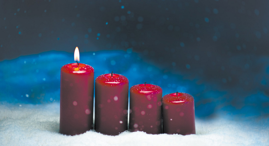 advent advent ein lichtlein brennt heute beginnt die. Black Bedroom Furniture Sets. Home Design Ideas