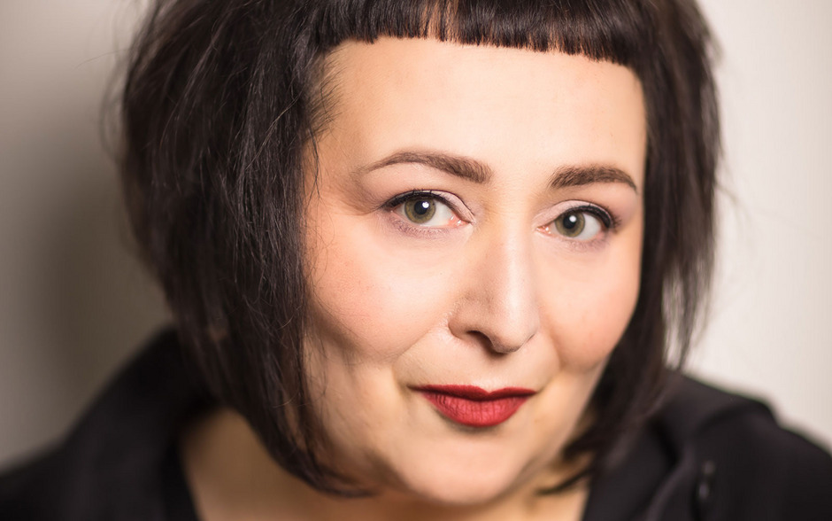Julya Rabinowich gibt in ihrem neuen Roman präzise Einblicke in destruktive Beziehungskonstellationen.