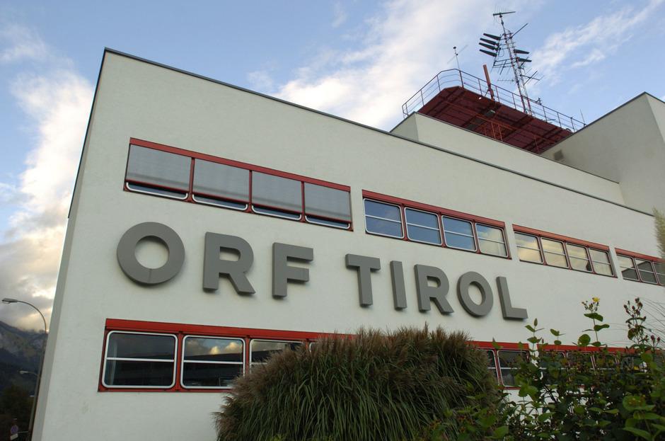 Im ORF-Funkhaus am Rennweg herrscht weiterhin dicke Luft zwischen der Belegschaft und der Führungsspitze.