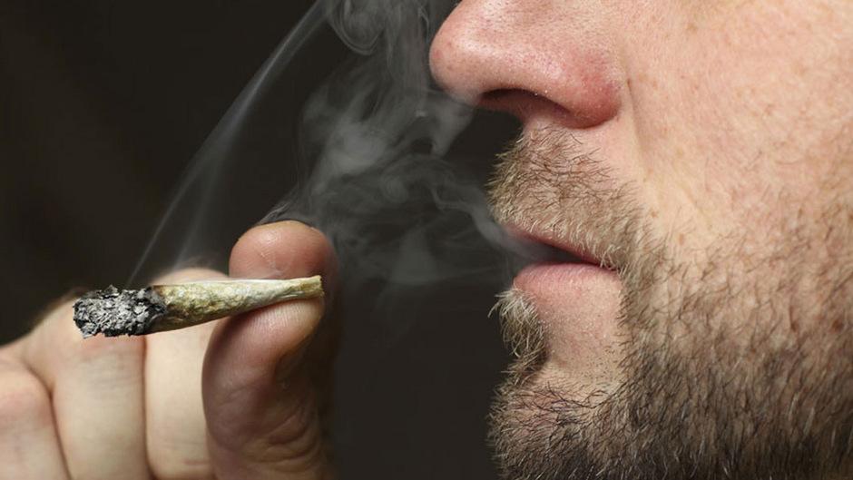 Cannabis-Konsumenten sollten in Innsbruck aufpassen: Wie Analysen ergaben, ist mit gefährlichen Substanzen versetztes Haschisch im Umlauf. Mehrere Personen haben bereits schlechte Erfahrungen gemacht.