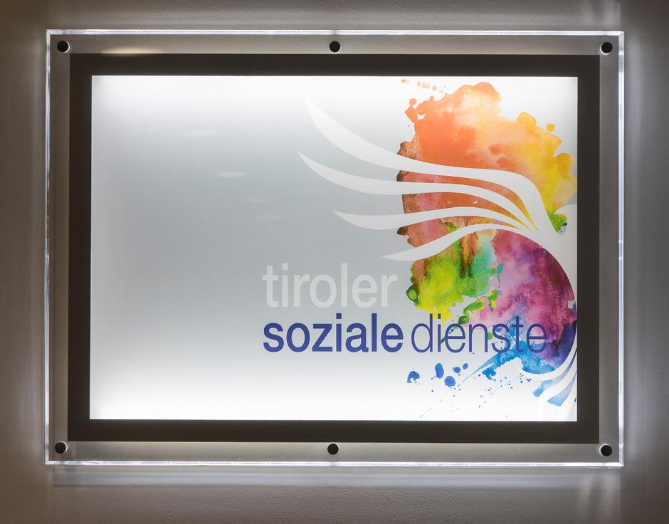 178 Mitarbeiter sind derzeit bei den TSD beschäftigt.