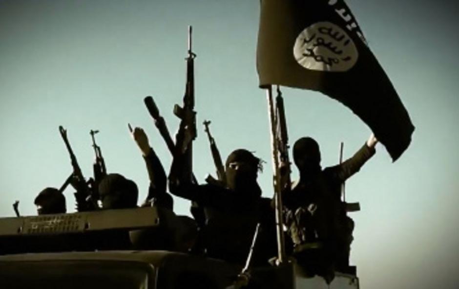 Die Türkei könnte offenbar bald auch IS-Anhänger nach Österreich abschieben. (Symbolfoto)
